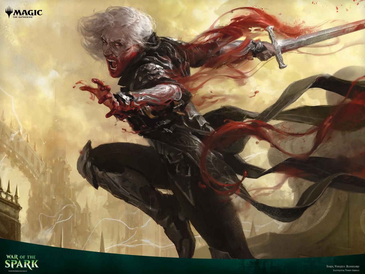 Sorin-Vengeful-Bloodlord_WAR_1280x960