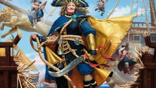 https___magic.wizards.com_sites_mtg_files_images_wallpaper_JUn7X5WGO1_1280x960_Wallpaper