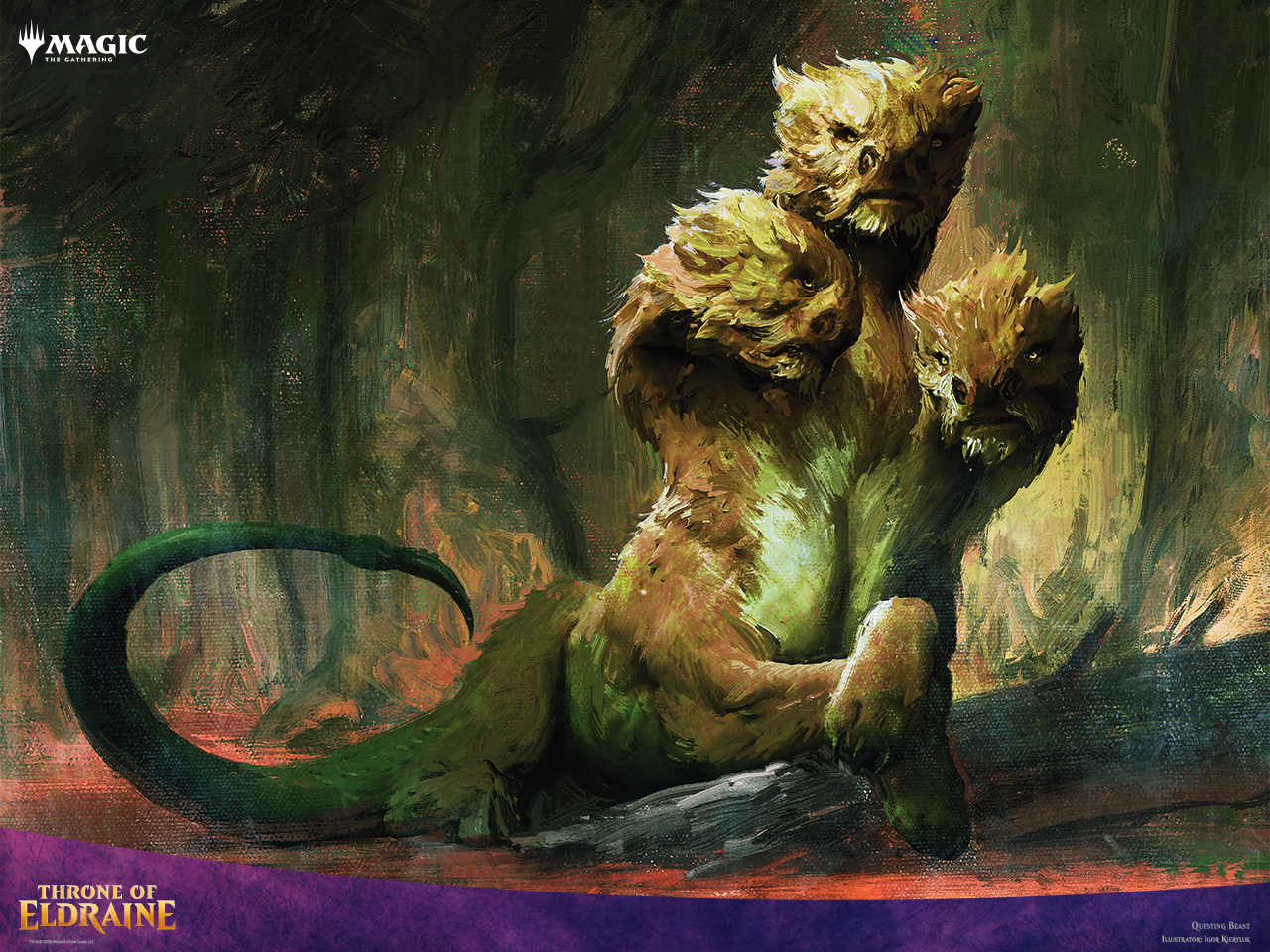questing-beast_eld_1280x960_wallpaper