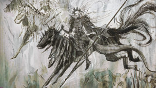 Murderous-Rider_ELD_1280x960