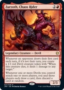 Zurzoth-Chaos-Rider